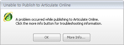 ao_error.jpg