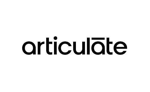 Articulate: The Most Popular E-Learning Authoring Apps and Online Training Software